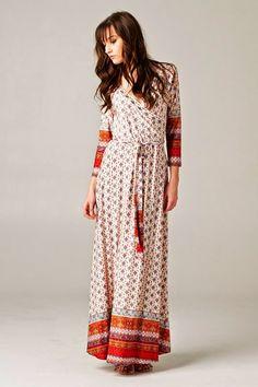 Awesome Charlotte Dress