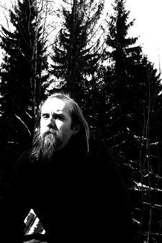 varg vikernes hd