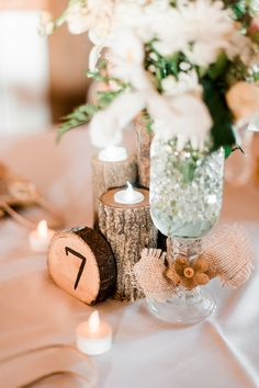 265 Best Rustic Chic Wedding Ideas Images On Pinterest Dream