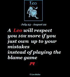 This is soooooooooooooo true!