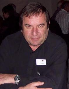 Mike McWilliams: CJ Rhodes was the original Gupta. History repeats itself.   Michael McWilliams