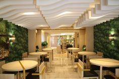 Lounge Resort