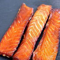 Boston Smoked Fish Co. | PRODUCTS
