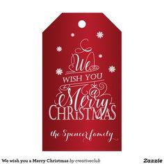 We wish you a Merry Christmas #merrychristmas #happyholidays #seasonsgreetings
