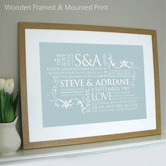 original_personalised-couple-s-word-art.jpg 900×900 pixels
