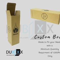 Customize your Boxes as you want, Corrugated custom Boxes, Paper Board Custom Boxes, Food Board Custom Boxes, Hard board printed boxes, Boxes branding, Printed Boxes. Paper Board, Print Box, Box Branding, Custom Boxes, Alcohol, Printed, Food, Printable Box, Rubbing Alcohol