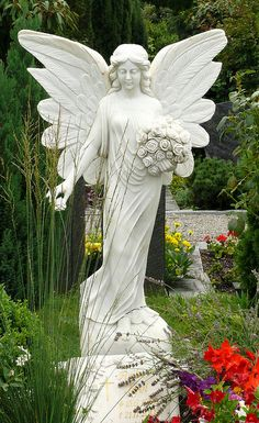 ANGEL~Angel~ Bless the Lord ye his angels, that excel in strength, that do his commandments; hearkening unto the voice of His word. Psalms 103:20