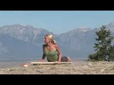 Inspired by the Five Tibetan Rites, Sarah Kline shares five kriyas (or acts/exercises) that will activate your Kundalini Energy! Nearly 2000 years ago, Tibetan monks stated the aging process could easily be reversed. They came up with a yoga tradition called the 5 Tibetan Rites, which is designed to awaken all the chakras. They took 21 yoga poses and condensed them into 5. What normally took a couple of hours could then be completed in close to 15 minutes.