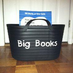 big+book+basket.jpg 554×554 pixels