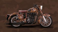 45 Best bullet modified royal enfield images in 2018