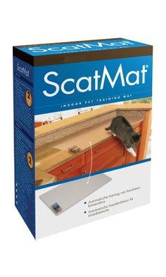 Pet Safe 12-Inch by 60-Inch Scatmat Sofa Mat PetSafe,http://www.amazon.com/dp/B002CTF9LC/ref=cm_sw_r_pi_dp_.6DXsb18EXPZTQV0