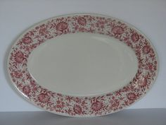 Your place to buy and sell all things handmade Dining Services, Syracuse China, Vintage Dishes, Diners, Vintage Love, Hospitality, Outdoor Gardens, Tabletop, Outdoor Living