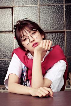 Jeon Somi - IDOL Drama Operation Team (아이돌 드라마 공작단)