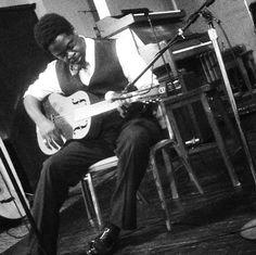 Delta Blues, Concert, Concerts