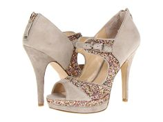 Seriously how gorgous are these Enzo Angiolini Sling heels?! I NEED them in my life stat!