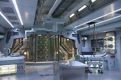 Google Image Result for http://collider.com/wp-content/uploads/avengers-movie-image-shield-hq.jpg