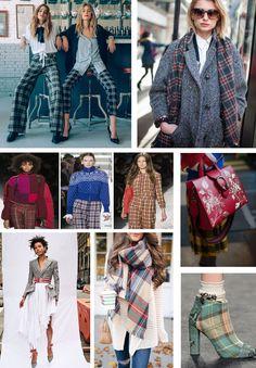 ruiten trend fashion inspiratie