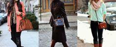 5 csizma ami nem hiányozhat egyetlen nő szekrényéből sem | Fashionfave - Online divatmagazin
