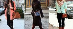 5 csizma ami nem hiányozhat egyetlen nő szekrényéből sem   Fashionfave - Online divatmagazin