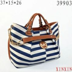 Babe...I love this. Too bad it doesn't for for winter. Michael Kors Handbags  sportsytb.com