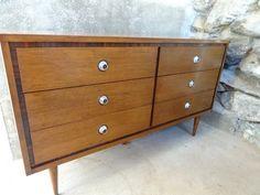 Best 9 Drawer Johnson Carper Dresser For The Home Pinterest 400 x 300