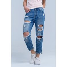 Clothing, Shoes & Accessories Painstaking Shiny Laser Women Long Pants High Waist Hip Hop Casual Pants Streetwear Trousers