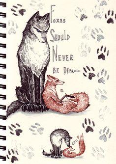 Just please do not ask... >.> tumblr Teen Wolf: Derek and Stiles aka sterek art: me/KlaudiaK©