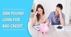 13 awesome 2000 Pound Loans images | Loan lenders, Loans for