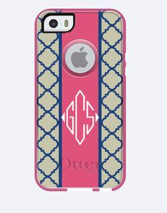 gm otterbox monogrammed case.png