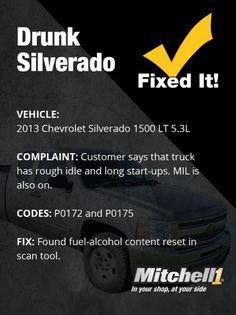 108 Best ProDemand Automotive Repair Information images in 2019