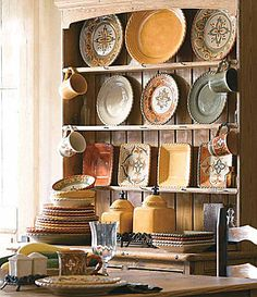 "Artimino ""Sienna"" Dinnerware 