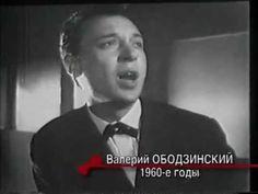 Песня мусульманки на русском в ютуб фото 620-205
