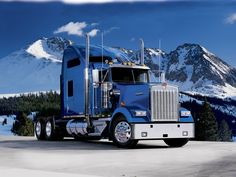 2012 KENWORTH , top apartments and , that never goes , classic that never - Birmingham - Trucks - Commercial Vehicles - Lorries Heavy Duty Trucks, Big Rig Trucks, Semi Trucks, Lifted Trucks, Cool Trucks, Custom Big Rigs, Custom Trucks, Automobile, Peterbilt Trucks