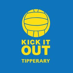 Choose the perfect, unique present from our range of Tipperary GAA Babygrows, Hats, Bibs and T-Shirt designs at coolbaby. Ideal gift for the little GAA fan! Unique Presents, Baby Bibs, Baby Wearing, Shirt Designs, Sport, Children, T Shirt, Bibs, Young Children