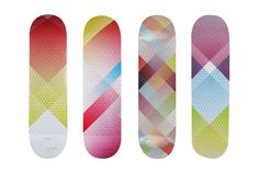 Odin 2013 Summer Skateboard Series