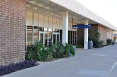 140 Best Scottsdalecc Campus Images Community College College