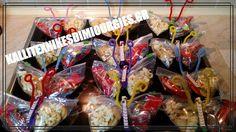 κεράσματα, πεταλούδες, γλυκά για το σχολείο, diy κατασκευή, μανταλάκια