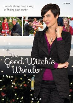 the good witch's wonder images - Google Search the good witch's movies are 1# in my book all of them