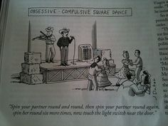 The best New Yorker cartoon ever.
