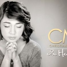 13 Christian Music Videos From The Iglesia Ni Cristo Inc Christian Music Videos Christian Music Music Videos