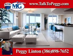 Daytona Beach RE/MAX Team Launch NEW Website To Promote Condo Sales in The MG on The Halifax | Mike Linton Real Estate Professional