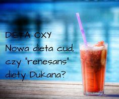 Dieta OXY (hyper dieta białkowa): zasady, opinie, menu, testy