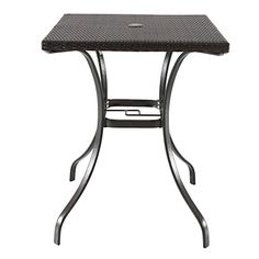 30 inch patio dining table with