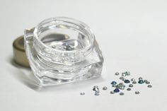 Diamonds #synchroonkijken dag 6 #ietskleins