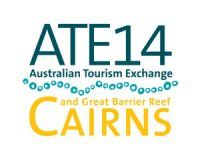 ate-cairns