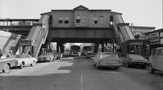 more Bronx, 1970s | Hemmings Daily