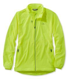 Ridge Runner Light-Up Running Jacket Outerwear Women, Outerwear Jackets, Nike Jacket, Rain Jacket, Ridge Runner, Clothes For Sale, Clothes For Women, Running Jacket, Up And Running