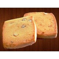 Buy cookies online