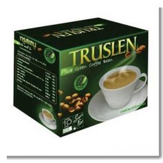 Truslen Green Coffee Bean Slimming Instant Coffee Weight Control Antioxidant Made in Thailand ** To view further for this item, visit the image link. Coffee Mix, Coffee Drinks, Diet Coffee, Drinking Coffee, Coffee Creamer, Sumatra Coffee, Slimming Coffee, Green Coffee Bean Extract, Gourmet Gifts