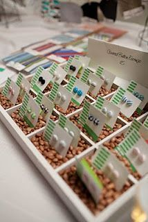 Love the tray idea Could use coffee beans for a great fragrance. Perfect for my paparazzi starlet simmer earrings!
